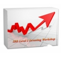 Investors Business Daily Level I Investing Workshop with bonus trading gold